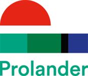 prolander