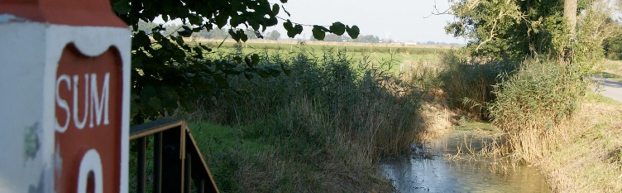 Gemeente Loppersum