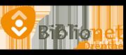 Biblionet Drenthe