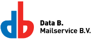 Data B. Mailservice