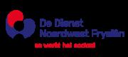 De Dienst Noardwest Fryslân