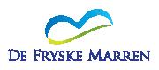 participant logo