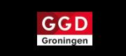 GGD Groningen