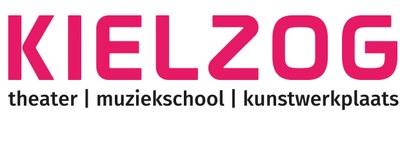 Kielzog theater muziekschool en kunstwerkplaats