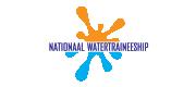 Nationaal Watertraineeship
