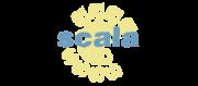 Stichting Scala
