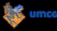 participant_logo