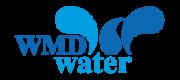 Drinkwaterbedrijf WMD