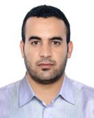 abdulrahman